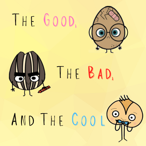 Weathervane Theatre's Patchwork Players present The Good, The Bad, and the Cool at The Colonial Theatre, Bethlehem, NH