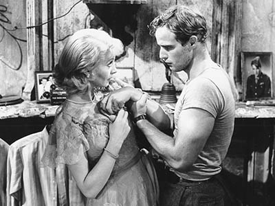 70th Anniversary Classic: A Streetcar Named Desire, The Colonial Theatre, Bethlehem, NH